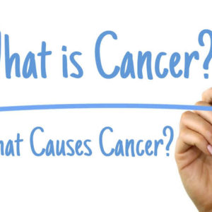 Cancer Overview: Types, Growth, Treatment