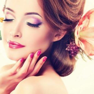 Perfect guide yo Apply Makeup Step by Step like a Professional