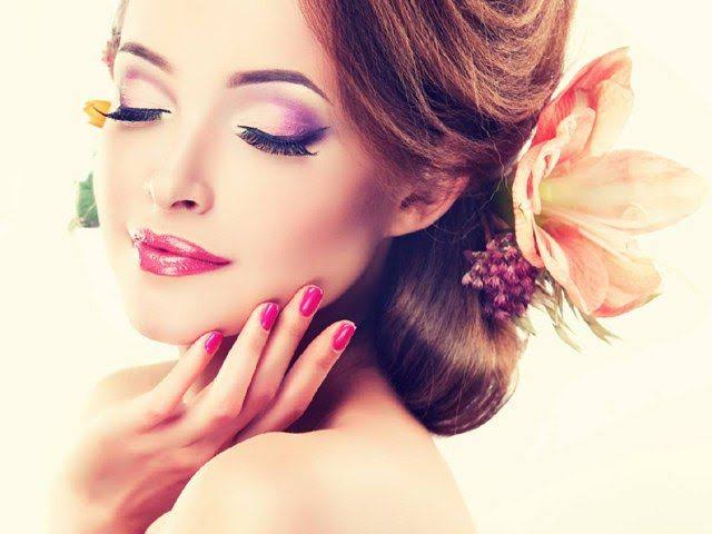 how to apply makeup step by step like a professional, Apply Makeup Like A Pro, how to apply makeup like a professional