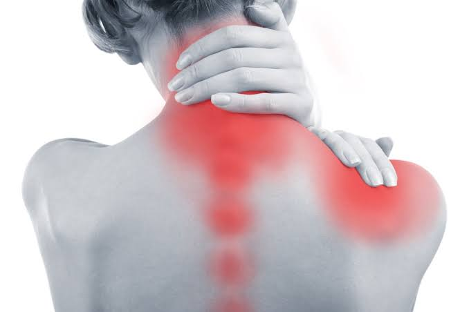 Chronic Pain Overview: Causes, Risk factors, Treatment