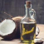 Coconut oil, virgin coconut oil, Coconut oil benefits, benefits of coconut oil