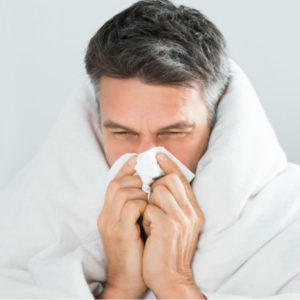 Cold and the Flu Overview: Symptoms, Side-effects, Treatments