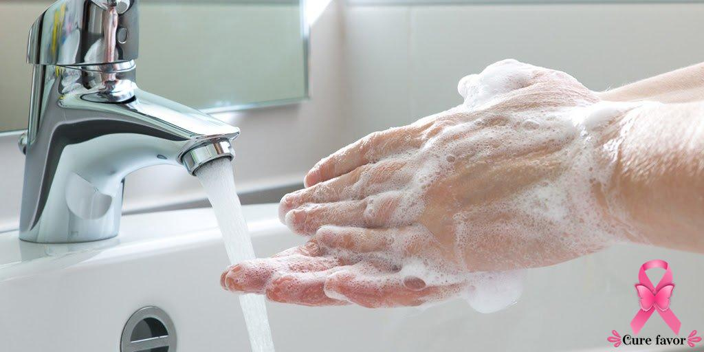 how-to-make-hand-sanitizer