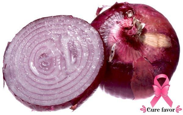 health-benefits-of-onion